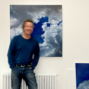 Richard Geraint Evans