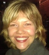Sharon R. Reaves