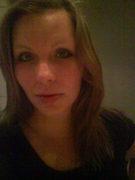 Tine Wermuth
