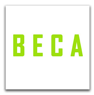 BECA Foundation