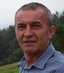 Dragan Dangubic