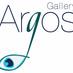 Argos Gallery