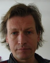 Espen Erichsen