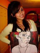 Fabiola Correa