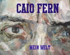 Caio Fern