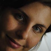 Angelina Seidman