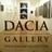 DACIA GALLERY