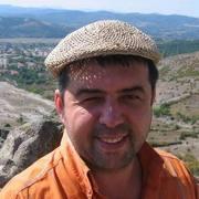 STANISLAV  STANCHEV  - THE  BABY