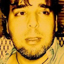 Jeffrey Adam