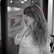 Stephanie Noblet Miranda