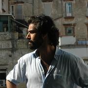 Marco Chiuchiarelli