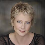 Diane Holzenthaler