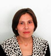 Nina Tokhtaman