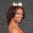 Miss Black California USA