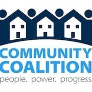 Community Coalition