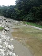 უსახელო მდინარე