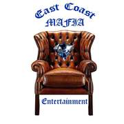 East Coast Mafia Entertainment