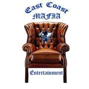 East Coast Mafia Entertainment