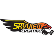 Skyview Creative1