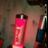 Lamp Addict