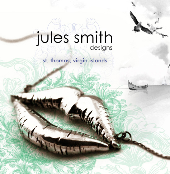 jules smith
