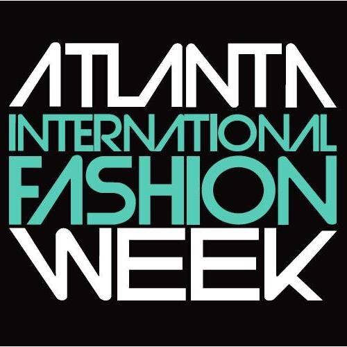Atlanta Intl Fashion Week