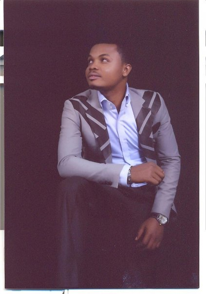 BENNY S .T FASHION INDUSTRY
