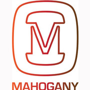Mahogany International