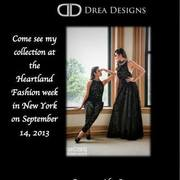 Drea Designs Couture