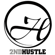 2nd Hustle
