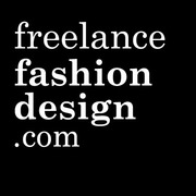 freelance-fashion-design.com