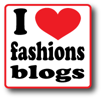 Fashions Blogs