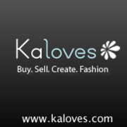 Kaloves