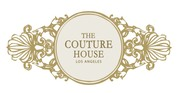 The Couture House