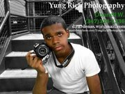 Yung Rich Photography