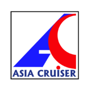 Asia Cruiser (Pvt) Limited