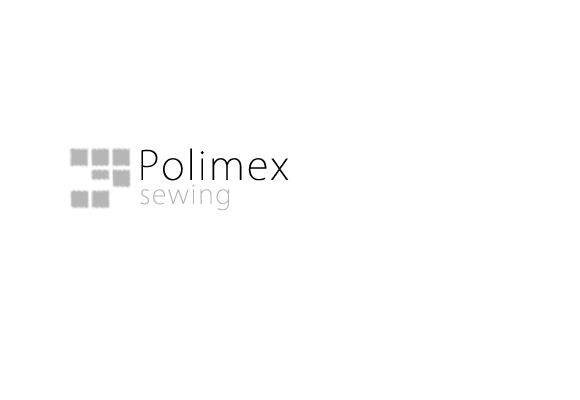 Polimex Sewing Company