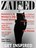 Zaized Magazine