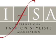 Intl. Fashion Stylists Assoc.