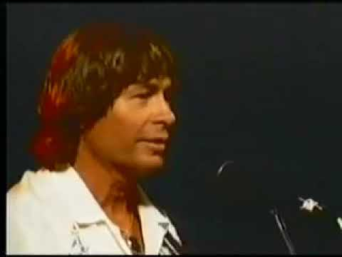 John Denver - Healing Time On Earth
