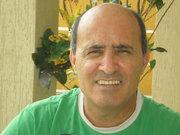 Claudio Romualdo