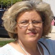 Maria Manuela Correia Paulino Fernandes