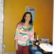 Sandra Anandamaya