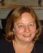 Angela Jorge