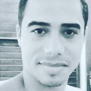 Lineu Fernandes Junior
