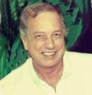 Carlos Roberto Castilho