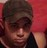 Erick_fenix