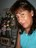 Noemi Irene Rodriguez
