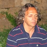 Américo Bicho