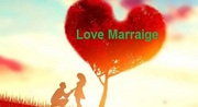 Black Magic For Love Marriage - How To Convince Your Parents